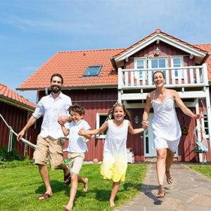 Notar | Immobilienkauf & Grundstücksangelegenheiten | Kanzlei Dr. Ahlborn